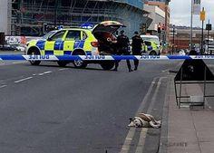 New on my blog! Armed police 'shoot dead five dangerous dogs' after attacking children in a town centre  http://www.fabiyemsblog.com/2017/04/armed-police-shoot-dead-five-dangerous.html?utm_campaign=crowdfire&utm_content=crowdfire&utm_medium=social&utm_source=pinterest