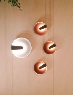 design lighting is designed and manufactured with the highest quality materials. Our LED lighting fixtures can be used for a large variety of light design purposes. Copper Lighting, Wall Lights, Ceiling Lights, Light Architecture, Lighting Design, Light Fixtures, Led, Pure Products, Lipps