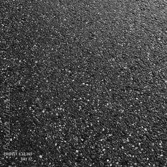 DAG 77: ASFALT  Project 4.12.365 #photography #fotografie #zeeuw #asfalt #environment #zeeland