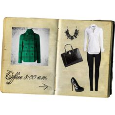 Office a. uploaded by on ShopLook Polyvore, Outfits, Design, Women, Suits, Kleding, Outfit, Outfit Posts