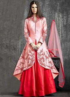 ed8c4af311a Lehenga  Buy Ghagra Choli Online   Latest Lehenga Design