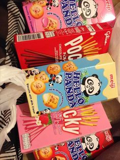 Korean Snacks Junk Food that Snack Foods For Pool Party nor Snack Foods Near Me near Snack Food Ideas For Toddlers Japanese Candy, Japanese Food, Baby Food Recipes, Snack Recipes, Snack Brands, Junk Food Snacks, Asian Snacks, Food Snapchat, Energy Snacks