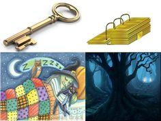 Δραστηριότητες, παιδαγωγικό και εποπτικό υλικό για το Νηπιαγωγείο: Η ζωή στη Λουλουδούπολη: ένα παραμύθι για τα Δικαιώματα των Παιδιών (με συνοδευτικό εποπτικό υλικό) Personalized Items, Blog, Blogging