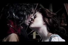 Rumbelle once upon a time