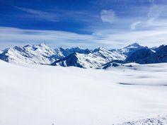 Grimentz - Switzerland