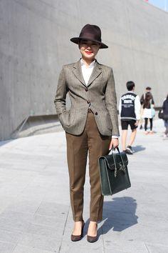 535c0fd10cd Street Mode  Seoul s Menswear Inspired Style