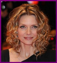 Quick Curly Hairstyles For Over 50 Short Hair 30 Curly Hairstyles For Women Over 50 Short Curly Hairstyles For 30 Curly Hairstyles For Women Over 50 Haircuts Ha Short Curly Hairstyles For Women, Curly Hair Styles, Curly Bob Hairstyles, Medium Hair Styles, Cool Hairstyles, Gorgeous Hairstyles, Hairstyle Short, Hairstyles 2018, Hairstyle Ideas