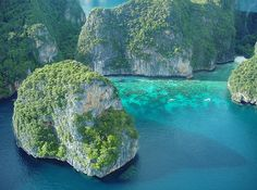 Phuket Province, Awesome Travel Spot In Thailand Thailand Honeymoon, Phuket Thailand, Thailand Travel, What A Wonderful World, Wonderful Places, Beautiful Places, Beautiful People, Vacation Destinations, Dream Vacations