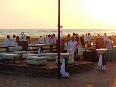 Realice su boda con nosotros. Contactos al: info@playaseventos.com.ec o por Whatsapp 09-99482948 - 09-80620894 - 5024726. * Estamos ubicados en el Km 8.5 Vía Data - Villamil Playas Guayas Playas Eventos - Google+