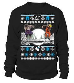 4645fe015 82 Best Christmas Sweater images