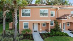 Regal Oaks Townhouse 25 2596 Kissimmee (Florida) Set 5 km from Disney Springs and 6 km from Disney's Hollywood Studios, Regal Oaks Townhouse 25 2596 offers accommodation in Orlando. Offering free private parking, the villa is 6 km from Disney's Boardwalk.