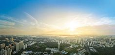 Checkout: MySgProp (THE CLEMENT CANOPY Singapore) - Share  THE CLEMENT CANOPY Showflat Viewing Call/ SMS TCC   to (65)84188689 for Priority Entry 2 to 4 bedrooms Seaview available  The Clement Canopy A living breathing home  Introduction     Type  Descriptions  Project Name  The Clement C...  Tag: #2017 #Condo-Near-Clementi #Condo-Near-NUS #High-Rental-Yield #New-Launch #Singapore-New-Launch #The-Clement-Canopy Categories: #MY-SG-New-Launches #Singapore