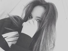 Instagram: @the00gabygarcia Twitter: @the00gabygarcia Follow me!! ;)