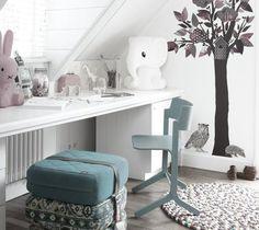 Vintage Furniture For Living Room Trend Home Design And Decor