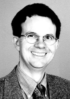 """Eric A. Cornell 2001    Born: 19 December 1961, Palo Alto, CF, USA    Affiliation at the time of the award: University of Colorado, JILA, Boulder, CO, USA    Prize motivation: """"for the achievement of Bose-Einstein condensation in dilute gases of alkali atoms, and for early fundamental studies of the properties of the condensates""""    Field: Atomic physics"""