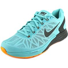 Nike Women's 'Lunarglide 6' Athletic Shoes