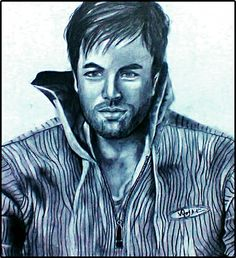 """Artist: Mr. Vipin Jhinkwan 
