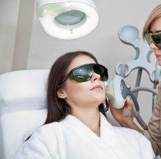 Laser Genesis Skin Rejuvenation LIMITED Year-End Deal Facial Rejuvenation, Face Skin, Aesthetics