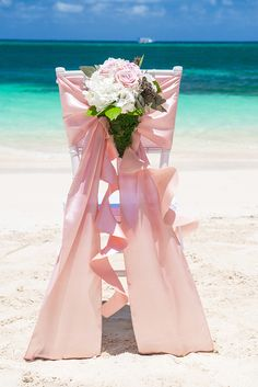 c075570e35887 Caribbean Destination Wedding and Honeymoon Packages