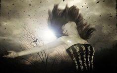 Baghiras kosmischer Wochenblick: Astrologische Prognose 01.02. - 07.02. - Platz für Neues schaffen Dream Images, Stay Happy, Your Teacher, In My Feelings, My World, Simple Way, Creative Art, Breakup, Letting Go