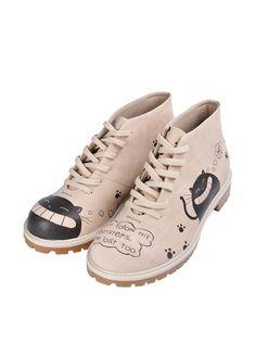 Schuhe amazon com bestellen