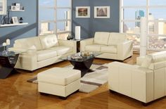 Sofaore Knoxville Tn Reclining Sofa Bed 32 Best Apto Katty Images Bonded Leather Home Living Room Furniture Link Gemona Ivory Suite
