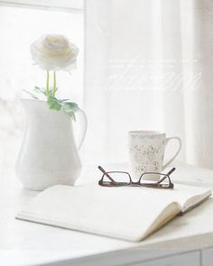 Saturday Morning Dreaming {explored ....thanks SO much..xo} by Kim Klassen, via Flickr