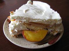 Posíláte své recepty do soutěže Moje letní dobrota. Rum, Cheesecake, Food, Cheesecakes, Essen, Meals, Rome, Yemek, Cherry Cheesecake Shooters