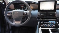 2018 lincoln continental black label. brilliant black 2018 lincoln navigator black label at new york auto show in lincoln continental black label
