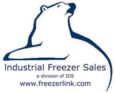 Freezerlink