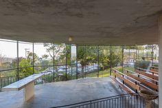 Galeria - Clássicos da Arquitetura: Capela de São Pedro / Paulo Mendes da Rocha - 13