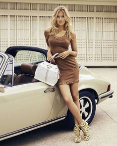 Classic #Porsche 911