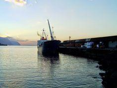 PORTO DA CALHETA: Imagem Blog Porto da Calheta 2015