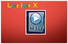 M3U Playlist Convertor music addon