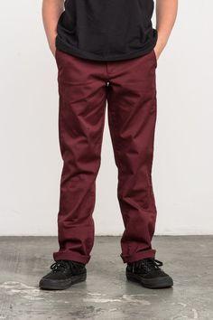 4e5212aacf726 Mini Ruby Contemporary Childrenswear (minirubycc) en Pinterest