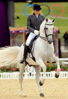 Dressage through the levels, always from a place of a wellness and to a place of wellness.                                                                                                                                                                                 More