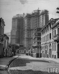 Sao-Paulo-Life-1947-31