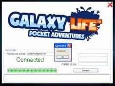 Galaxy Life Hack Tool - http://www.virtual-hack.fr/blog/2014/02/13/galaxy-life-hack/