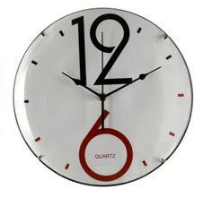 plus de 1000 id es propos de horloge sur pinterest. Black Bedroom Furniture Sets. Home Design Ideas