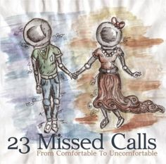I will make 23 miss call at any number which u giving me for $5