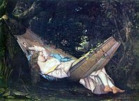 Gustave Courbet - Wikimedia Commons