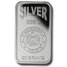 Looking To Buy Silver? Where Do You Start?