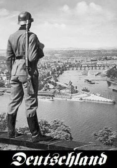 Ideas For History Photography Wwii