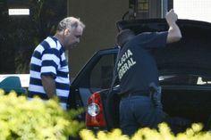 Relatório da Receita Federal revela fortuna de operadores do ex-senador Gim Argello