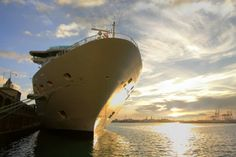 Top 10 Cruise Lines for Gay and Lesbian Travelers - can't wait!
