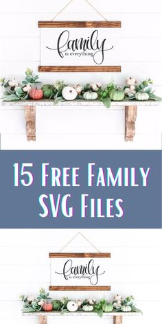 Free Cut Files For Silhouette, Silhouette Cameo Free, Silhouette Machine, Free Cricut Fonts, Cricut Svg Files Free, Free Svg Cut Files, Cricut Explore Projects, Vinyl Projects, Cricut Tutorials