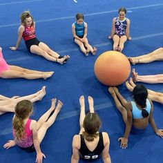 """DeVeau's School of Gymnastics on Instagram: """"Point those toes! #deveaus #deveausgymnastics #deveausschoolofgymnastics #deveausfamily #deveausstrong #practice #xcelgold #pointedtoes"""" Group Games, Point, Gymnastics, Instagram, School, Outdoor Decor, Fitness, Physical Exercise, Calisthenics"""