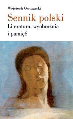 Tematem książki są literackie sny polskich pisarzy, od romantyzmu do dziś. Autor nie tworzy jednak reprezentatywnego przeglądu utworów onirycznych, lecz skupia się wyłącznie na problemie tożsamości śniącego podmiotu. Nie zajmuje się ani tak zwaną poetyką oniryczną, ani topiką snu czy jego funkcjami w utworach literackich. Przedmiotem jego analiz są jedynie takie zapisy snów, które dadzą się potraktować jako świadectwa stanu tożsamości śniącego. #Owczarski #Sennik #literatura #sen #wyobraźnia