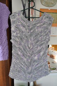 Crochet Top, Crafts, Tops, Women, Fashion, Moda, Manualidades, Fashion Styles, Handmade Crafts