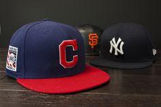 """new era - perfect game collection""  #newera   #neweracap   #neweracaps   #mlb   #baseball   #perfectgame"